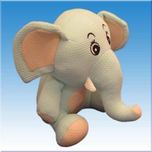 عروسک فیلی