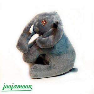 فیل بالشتی